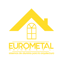 Eurometal Arjona S.R.L.